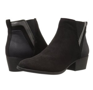 $39.99 Madden Girl Women's Hooper Ankle Bootie