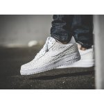 NIKE AIR FORCE 1 07 LV8 MEN'S SHOE On Sale @ Nike Store