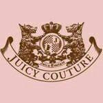Juicy Couture Girls' Sets @ Rue La La