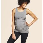 Maternity Clothing @ Target.com