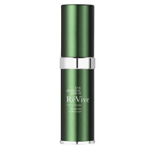RÉVIVE eye renewal serum firming booster