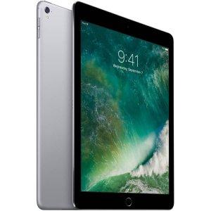 Apple 9.7吋 iPad Pro 128GB 灰色 翻新