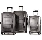 Dealmoon Exclusive Early Access! Up to 80% Off + Free Shipping on Select Lines @ Samsonite