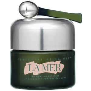 La Mer 'The Eye Concentrate