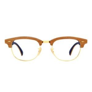 Ray-Ban RX5154M Eyeglasses | Glasses.com® | Free Shipping