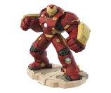 Disney Infinity Marvel Super Heroes Hulkbuster 玩偶