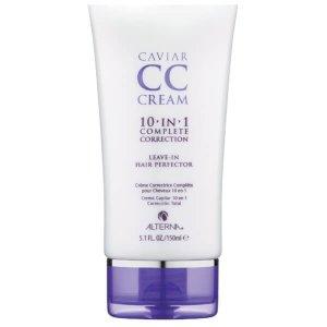Alterna Caviar CC Cream | Buy Online | SkinStore