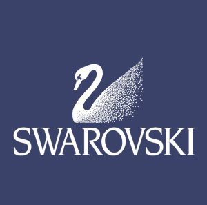 Up to 59% Off Swarovski Jewelry @ Hautelook