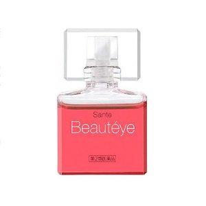 SANTE FX Beauteye Eye Drops 12ml