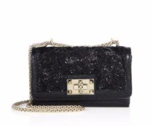 As Low As $214.99 Valentino Handbag Sale @ Saks Off 5th