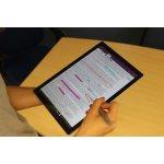 Microsoft Surface Pro 4 (m3, 4GB, 128GB SSD)