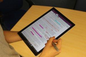 Save $250Microsoft Surface Pro 4 (m3, 4GB, 128GB SSD)