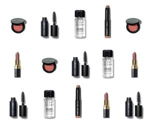 Create your own 5-piece mini Beauty Set & get it for freewith your $100+ order @ Bobbi Brown