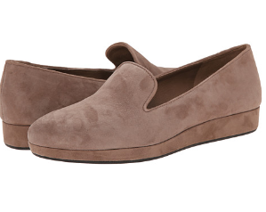 $66.99(reg.$150) ECCO Auckland Loafer,Navajo Brown