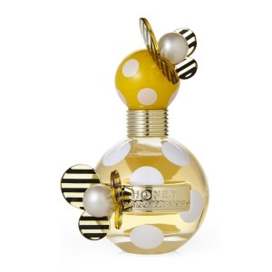 Honey Eau De Parfum 1.7 oz. Spray - Century 21