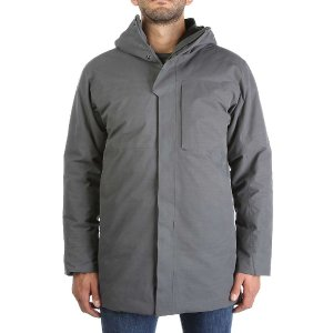 Arcteryx Men's Therme Parka - at Moosejaw.com