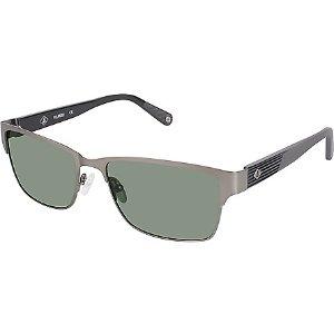 Men's Duxbury Polarized Sunglasses - Sunglasses | Sperry