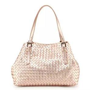 Up to 40% Off with Bottega Veneta Handbags Purchase @ Neiman Marcus