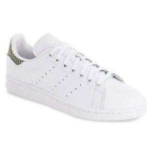 adidas 'Stan Smith' Sneaker @ Nordstrom