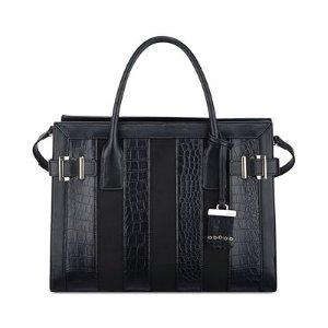 Nine West Clean Living Tote - Sale & Clearance - Handbags & Accessories - Macy's