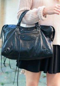 Up to 40% Off In Demand Handbags @ Reebonz