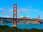 10% OFF, Up to $200 OFF 2016 San Francisco Tour Packages and Local Activities Sale @ Usitrip