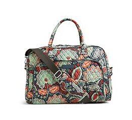 Up to 50% off+Extra 20% OffAll Sale Items @ Vera Bradley