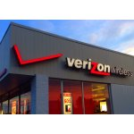 Verizon's new 2 GB Prepaid Plan includes Always-On Data