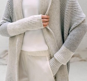 For Every Style Cashmere Shop @ T.J.Maxx