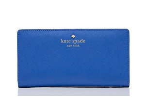 $49 Select Wallets @ kate spade new york