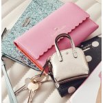 kate spade new york Handbags @ Gilt