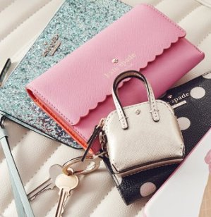 Starting From $79kate spade new york Handbags @ Gilt