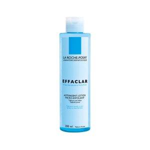 La Roche-Posay Effaclar Toner Astringent Lotion   SkinCareRx.com