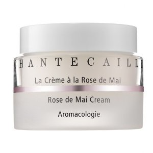 Rose de Mai Cream - Rose de Mai Collection - Skincare