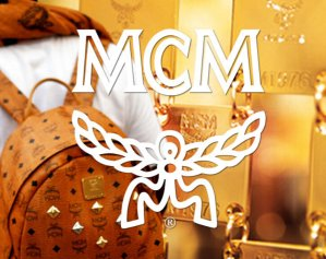 Up to $900 Gift Card MCM Bags & Accessories @ Saks Fifth Avenue