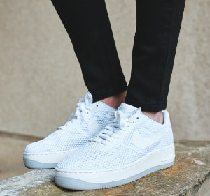 $78.72 NIKE AIR FORCE 1 LOW UPSTEP BR WOMEN'S SHOE @ Nike.com
