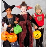 Children Halloween Costume @ Amazon