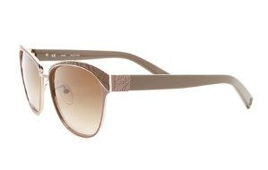 Up to 70% Off Loewe Sunglasses Sale @ Nordstrom Rack