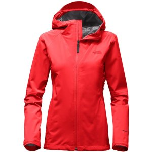 The North Face Thermoball Hooded Triclimate Jacket - Women's | Backcountry.com