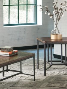 Up to 20% Off Sitewide @ Ashley Furniture Homestore