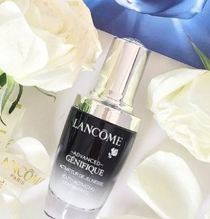 20% OffWith Over $49 Purchase @ Lancôme Dealmoon Singles Day Exclusive