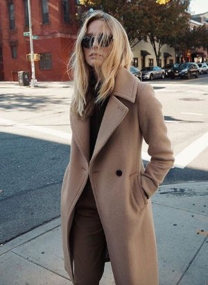 30% Off ! Men's and Women's Coats & Sale Styles @ Club Monaco