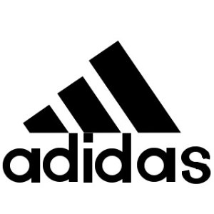 Dealmoon Exclusive Early Access!30% off Select Items @ Adidas!