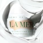 sample offer of a 30-day supply of The Moisturizing Soft Cream plus The Lifting Eye Serum( $133 value)With any $250 purchase  @ La Mer