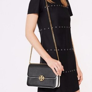 30% Off Duet Collection @ Tory Burch