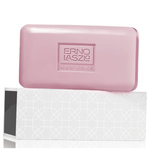 Erno Laszlo Sensitive Cleansing Bar (100g) - Skinstore