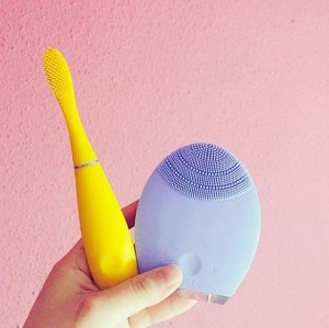 25% Off Foreo @ Beauty.com