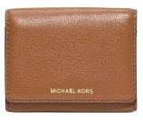 MICHAEL Michael Kors Liane Small Billfold Wallet