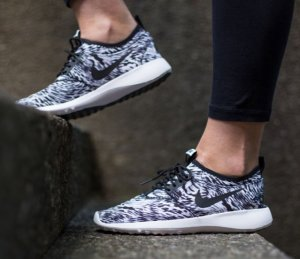 Under $50 Women's Shoes @ FinishLine.com