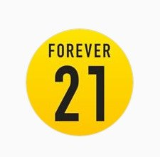 From $1.95 Forever 21 Early Black Friday Deals
